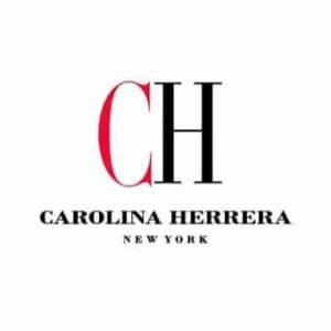 کارولینا هررا - Carolina Herrera
