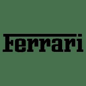 فراری - Ferrari