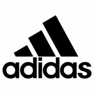 Adidas Logo Stack  93206.1337144792.380.380 1 300x300 - برند های عطر وادکلن فروشگاه عطررز