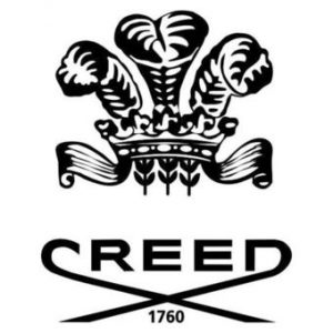 Creed Brand Logo Bottom en en 340x340 300x300 - برند های عطر وادکلن فروشگاه عطررز