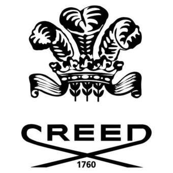 کرید - Creed