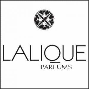 لالیک - Lalique