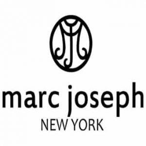 Marc Joseph عطر ادکلن مارک جوزف 300x300 - برند های عطر وادکلن فروشگاه عطررز