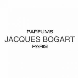 ژاک بوگارت - Jacques Bogart