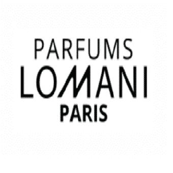 لومانی-Lomani