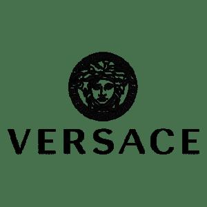 Versace main Logo 480x480 300x300 - برند های عطر وادکلن فروشگاه عطررز