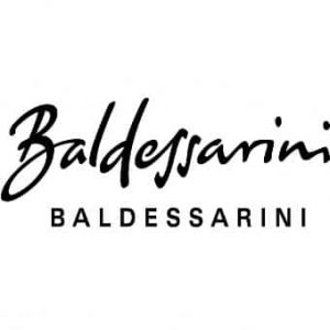 baldessarini logo 300x300 - برند های عطر وادکلن فروشگاه عطررز