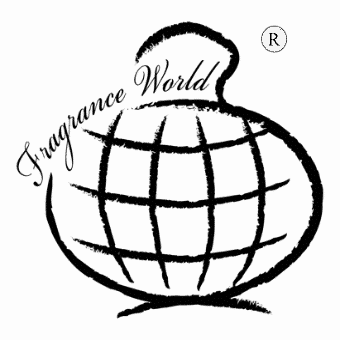 فراگرنس ورد - Fragrance World