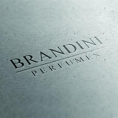 برندینی-brandini
