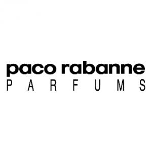 free vector paco rabanne parfums 065249 paco rabanne parfums 2 300x300 - برند های عطر وادکلن فروشگاه عطررز
