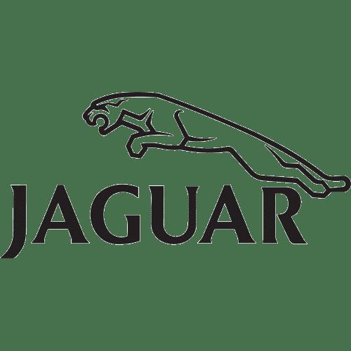 جگوار - Jaguar