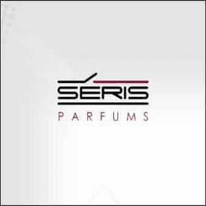 serisparfums 300x300 - برند های عطر وادکلن فروشگاه عطررز