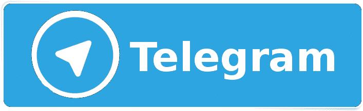 کانال تلگرام عطررز
