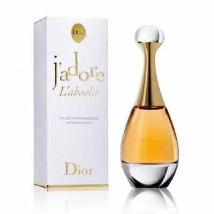 dior jadore labsolu 50ml edp 300x300 - ادو پرفيوم زنانه ديور مدل J'Adore L'Absolu حجم 75 ميلي ليتر