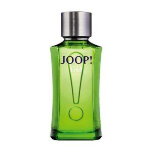 joop go eau de toilette spray 200ml 0056799 300x300 - ادو تويلت مردانه ژوپ مدل Go حجم 100 ميلي ليتر