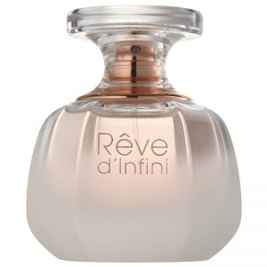 Lalique Reve de Infini Eau De Parfum for Women 100ml