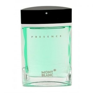 mont blanc presence eau de toilette spray 75ml25oz 1449408325 5092861 1 300x300 - ادو تويلت مردانه مون بلان Presence حجم 75ml