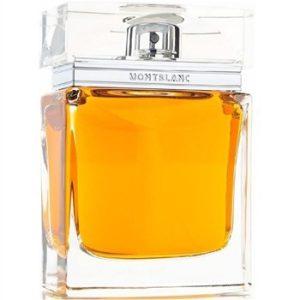 perfume mont blanc exceptionnel eau de toilette for men 75mlfe9570 300x300 - ادو تويلت مردانه مون بلان مدل Homme Exceptionnel حجم ميلي ليتر