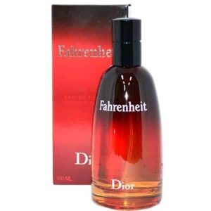 product1 5549 600x600  christian dior fahrenheit absolute eau de toilette 100 ml for men 300x300 - ادو تويلت مردانه ديور مدل Fahrenheit حجم 100 ميلي ليتر
