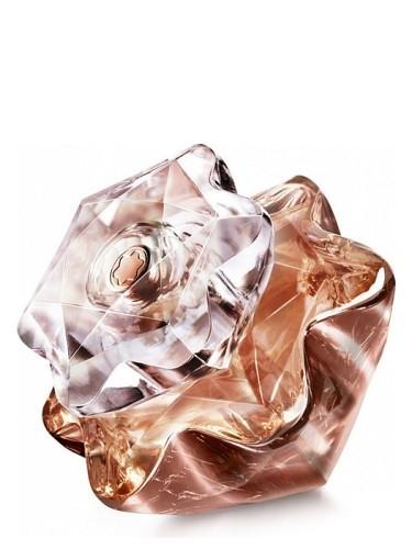 ادو پرفيوم زنانه مون بلان مدل Lady Emblem Elixir حجم 75 ميليليتر