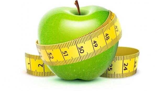 چگونه لاغر به نظر برسیم؛ نکاتی که کمک میکند بدون ورزش ظاهرتان را حفظ کنید
