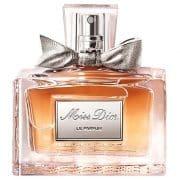 پرفيوم زنانه ديور مدل Miss Dior Le Parfum حجم 75 ميلي ليتر