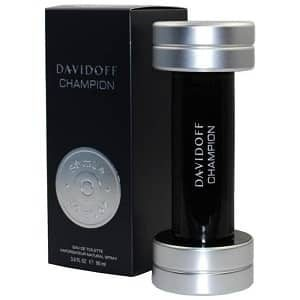 davidoff champion eau de toilette edt for men 90 ml large db13c0308f71f798d04ba28a353745d0 300x300 - ادو تويلت مردانه داويدف مدل Champion حجم 90 ميلي ليتر