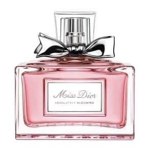 eperfumes christian dior miss dior absolutely blooming eau de parfum 100ml spray2 300x300 - ادو پرفيوم زنانه ديور مدل Miss Dior Absolutely Blooming حجم 100 ميلي ليتر