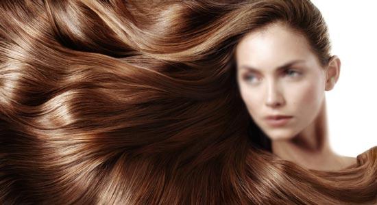 مراقبت از مو با ۶ توصیهای که درخششی خاص به ظاهرتان میبخشد