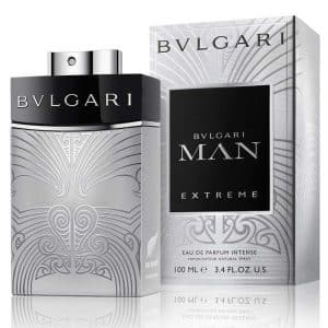 mens fragrances bvlgari man extreme eau de parfum intense 3 4 oz for men 1 300x300 - ادو پرفيوم مردانه بولگاري مدل Man Extreme Intense حجم 100 ميلي ليتر