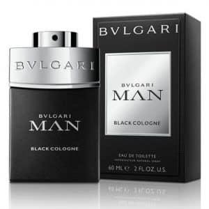 o 41745 300x300 - ادو تويلت مردانه بولگاري مدل Bvlgari Man Black Cologne حجم 100 ميلي ليتر