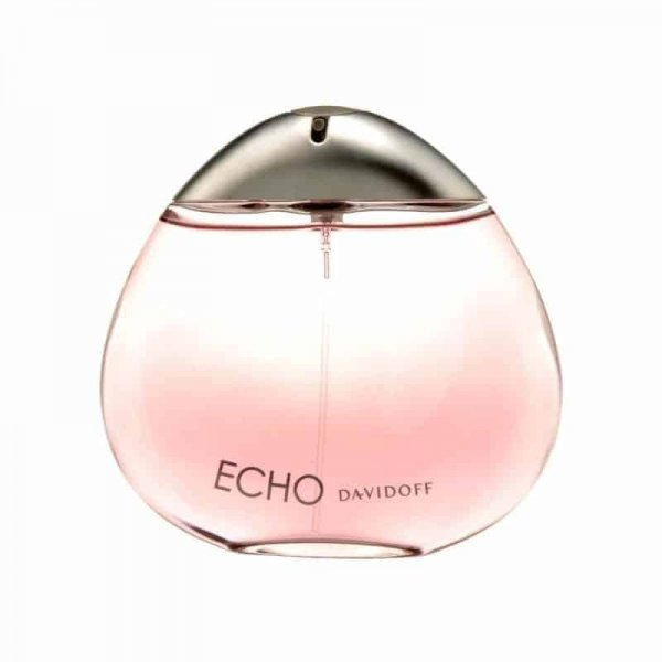 ادو پرفيوم زنانه داويدف Echo حجم 100ml