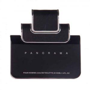 ادو تويلت مردانه امپر پرايو مدل Panorama حجم 100 ميلي ليتر