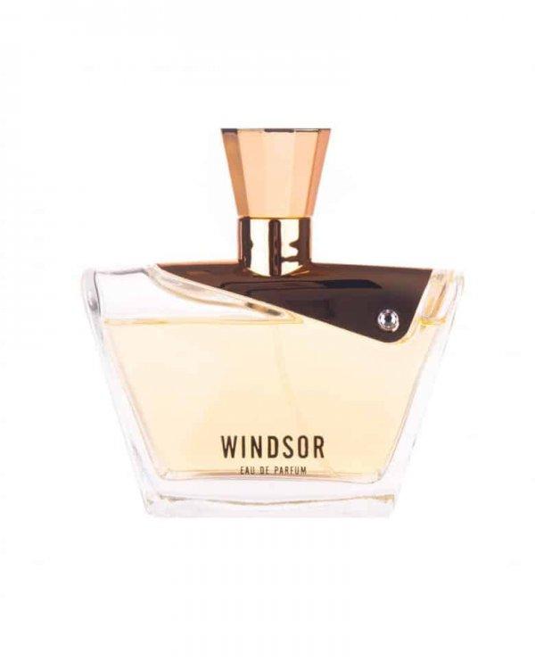 ادو پرفيوم زنانه امپر پرايو مدل Windsor حجم 100 ميلي ليتر