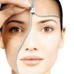 ترفندهایی شگفت انگیز برای داشتن پوستی سالم