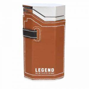 emper men perfumes 1 131431f59d4be47fd4a4281d279ac189 300x300 - ادو تويلت مردانه امپر مدل Legend حجم 100 ميلي ليتر