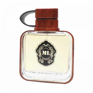 emper emper memories london man edt parfum pria full04 300x300 - ادو تويلت مردانه امپر مدل Memories London حجم 100 ميلي ليتر