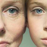 مراقبت از پوست دور چشم با روشی طبیعی که شما را از انواع کرمها بینیاز میکند