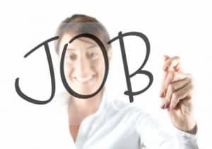 شغلهای آینده چگونه خواهند بود؟