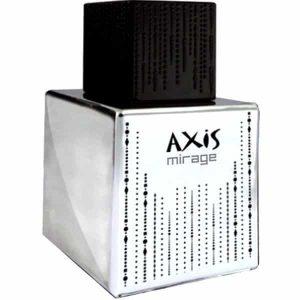 perfume axis mirage eau de toilette for men 100ml5464ea 1 300x300 - ادو تويلت مردانه اکسيس مدل Mirage حجم 100 ميلي ليتر