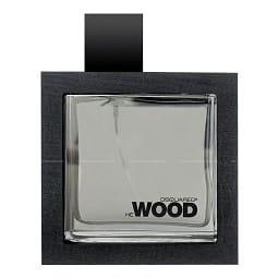 product62871575 - ادو تويلت مردانه ديسکوارد مدل He Wood Silver Wind Wood حجم 100 ميلي ليتر