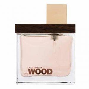 product83458052 300x300 - ادو پرفيوم زنانه ديسکوارد She Wood حجم 100ml