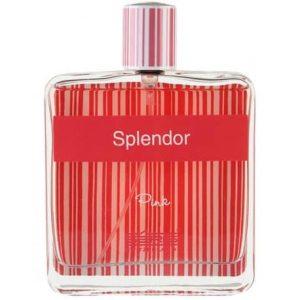 ادو پرفيوم زنانه سريس مدل Splendor Pink حجم 100 ميلي ليتر