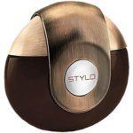 ادو تويلت مردانه امپر ويواريا مدل Stylo Pour Homme حجم 80 ميلي ليتر