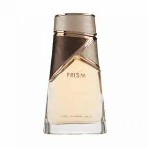 ادو پرفيوم زنانه امپر مدل Prism حجم 100 ميلي ليتر