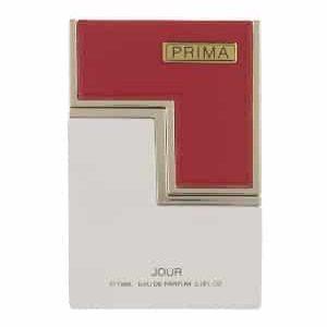 ادو پرفيوم زنانه امپر مدل Prima Jour حجم 75 ميلي ليتر