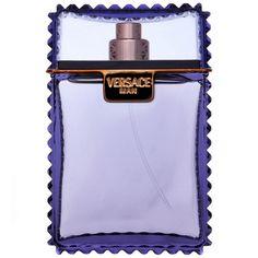 317a3ede4ba76ed43b2d3897a5abbc83 cheap perfume versace versace - ادو تويلت مردانه ورساچه مدل Man حجم 100 ميلي ليتر