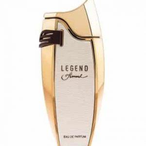 IMG 8876 300x300 - ادو پرفيوم زنانه امپر مدل Legend Femme حجم 80 ميلي ليتر