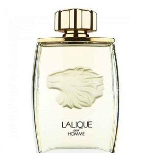 ادو پرفيوم مردانه لاليک مدل Pour Homme حجم 125 ميلي ليتر