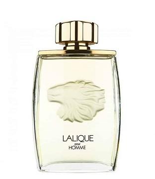 Perfume Lalique Lion Pour Homme Eau De Parfum For Men 125ml9aebc6 780x975 - ادو پرفيوم مردانه لاليک مدل Pour Homme حجم 125 ميلي ليتر